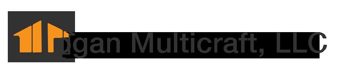Logan Multicraft, LLC